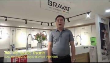 Video-Nhận xét-Võ Quốc Thanh-khóa Làm Chủ Doanh nghiệp JBMC