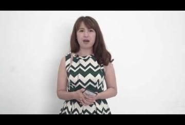 Video - Nhân xét - Huỳnh Thị Thu Trang - Manager - Công ty Kiến trúc Miền Trung
