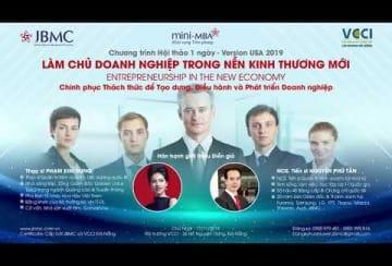 Clip-Lam chu trong nen kinh thuong moi JBMC-Hoa Ky-2019.11.17