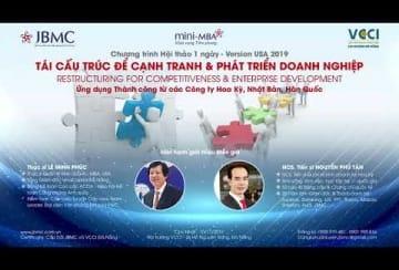 Clip-Tai cau truc JBMC-Hoa Ky-2019.11.10