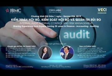 Clip-Kiem toan Noi bo JBMC-Hoa Ky-2019.11.23