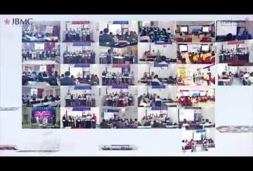 Clip-Noi nhan tai hoi tu Mini-MBA JBMC-2019.10.06