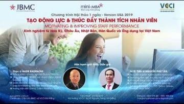 Clip-Tao dong luc JBMC-Hoa Ky-2019.10.27 (good)