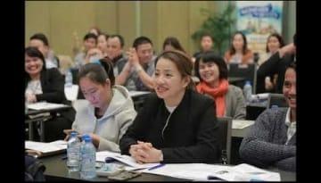 Clip-Thuong hieu Ca nhan JBMC-Khoa 1-NOVOTEL-2017.11.26 (11 phut)