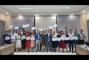 Marketing - Nghe kho nhung co tien JBMC-2019.10.26