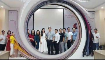 Lam chu Doanh nghiep trong nen Kinh thuong moi JBMC-2019.11.17