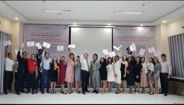 Thuong hieu Cong ty JBMC-2020.11.02