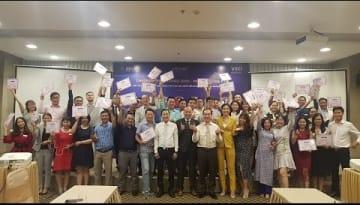 Thuyet trinh Chuyen nghiep JBMC-2019.10.06