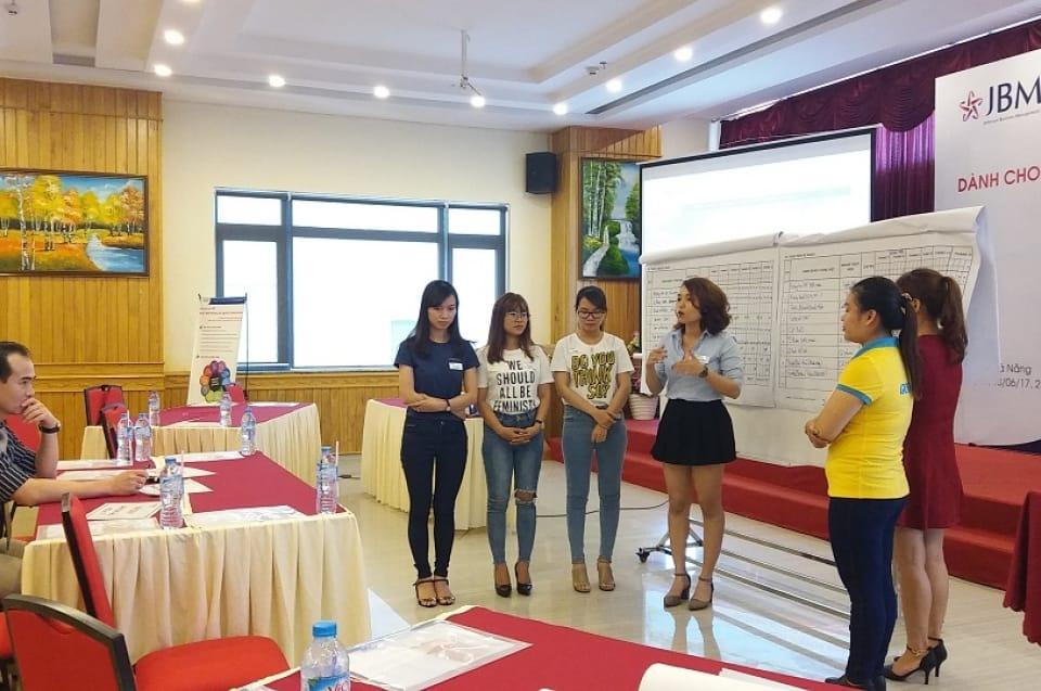 Corporate Training-PHU GIA THINH-XDKH-01-25-06-17