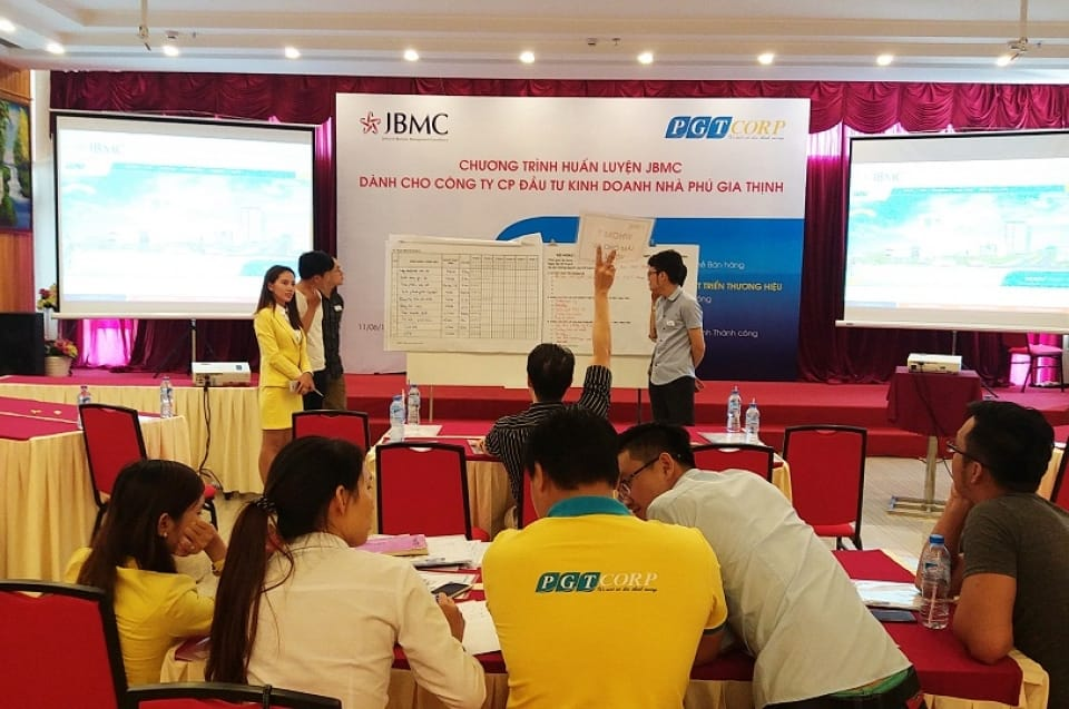 Corporate Training-PHU GIA THINH-XDKH-01-25-06-17