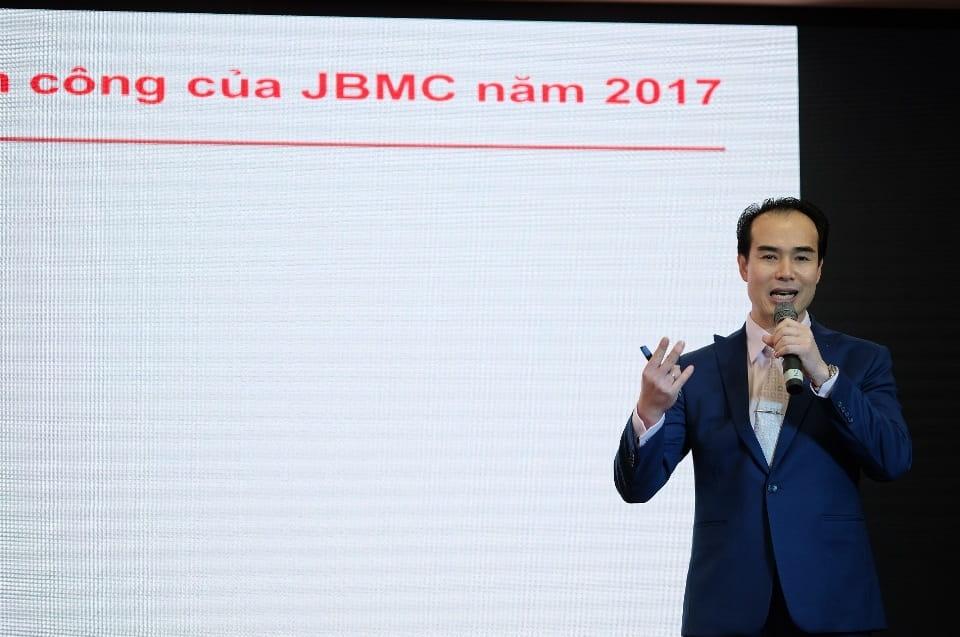 BIG EVENT 50 JBMC-ZEN DIAMONDSUITES-30-12-2017